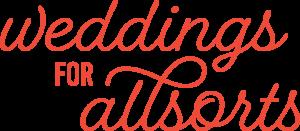 Canberras Wedding Directory